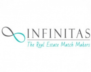 INFINITAS Real Estate