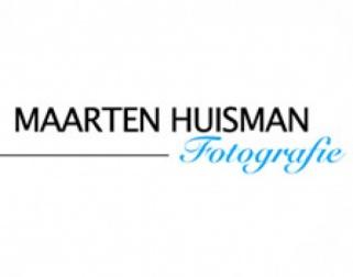 Maarten Huisman
