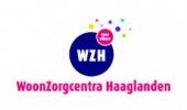 Woonzorg Haaglanden