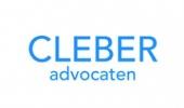 Cleber advocaten