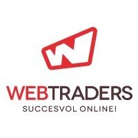 Webtraders