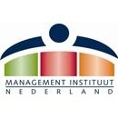 Management Instituut Nederland