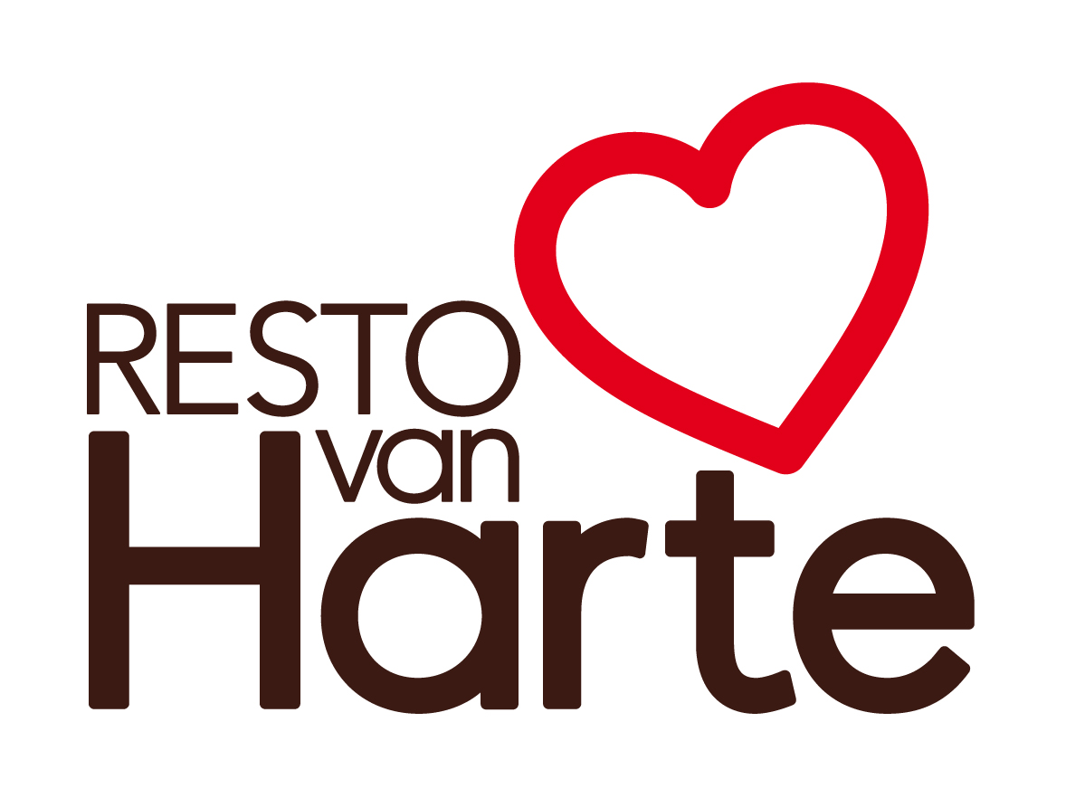 Resto van Harte