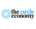 The Circle Economy