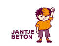 Jantje Beton