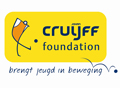 Johan Cruijff Foundation