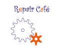Repair Caf&eacute;